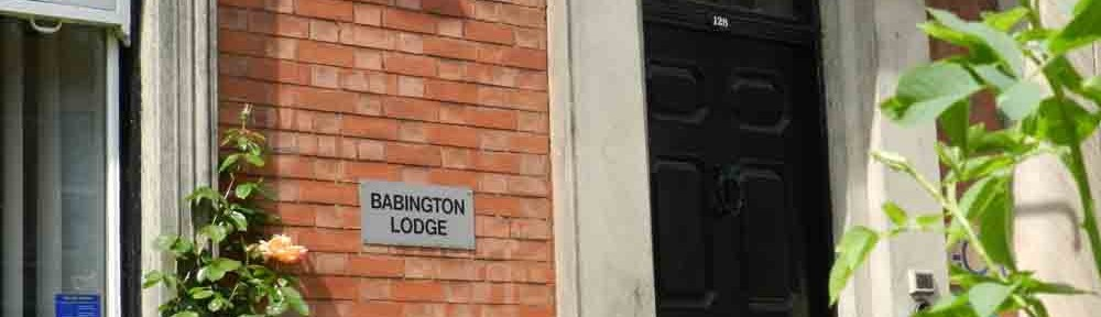 cropped-Babington-Lodge02.jpg