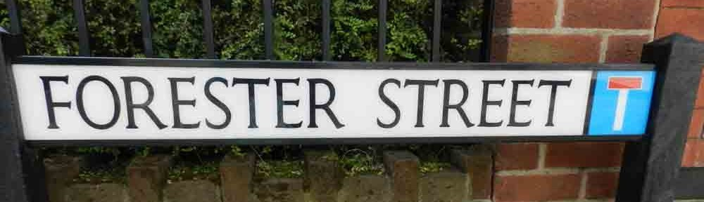 cropped-Forester-Street.jpg