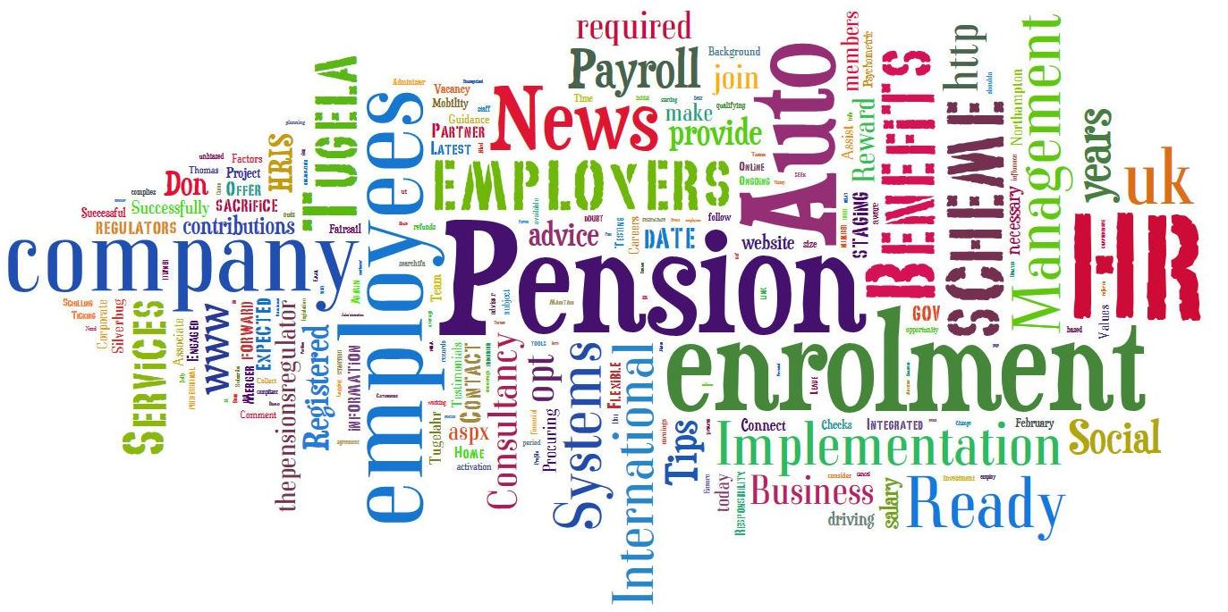Pensions-AE-Word-Cloud