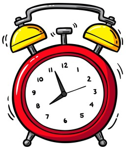 cartoon-alarm-clock-ringing